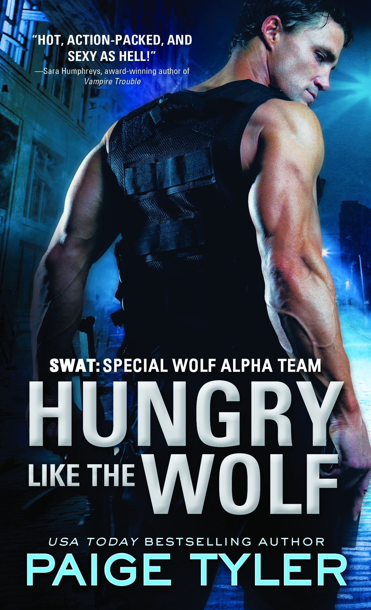 1a – SWAT 1 Hungry Like the Wolf Hi-Res