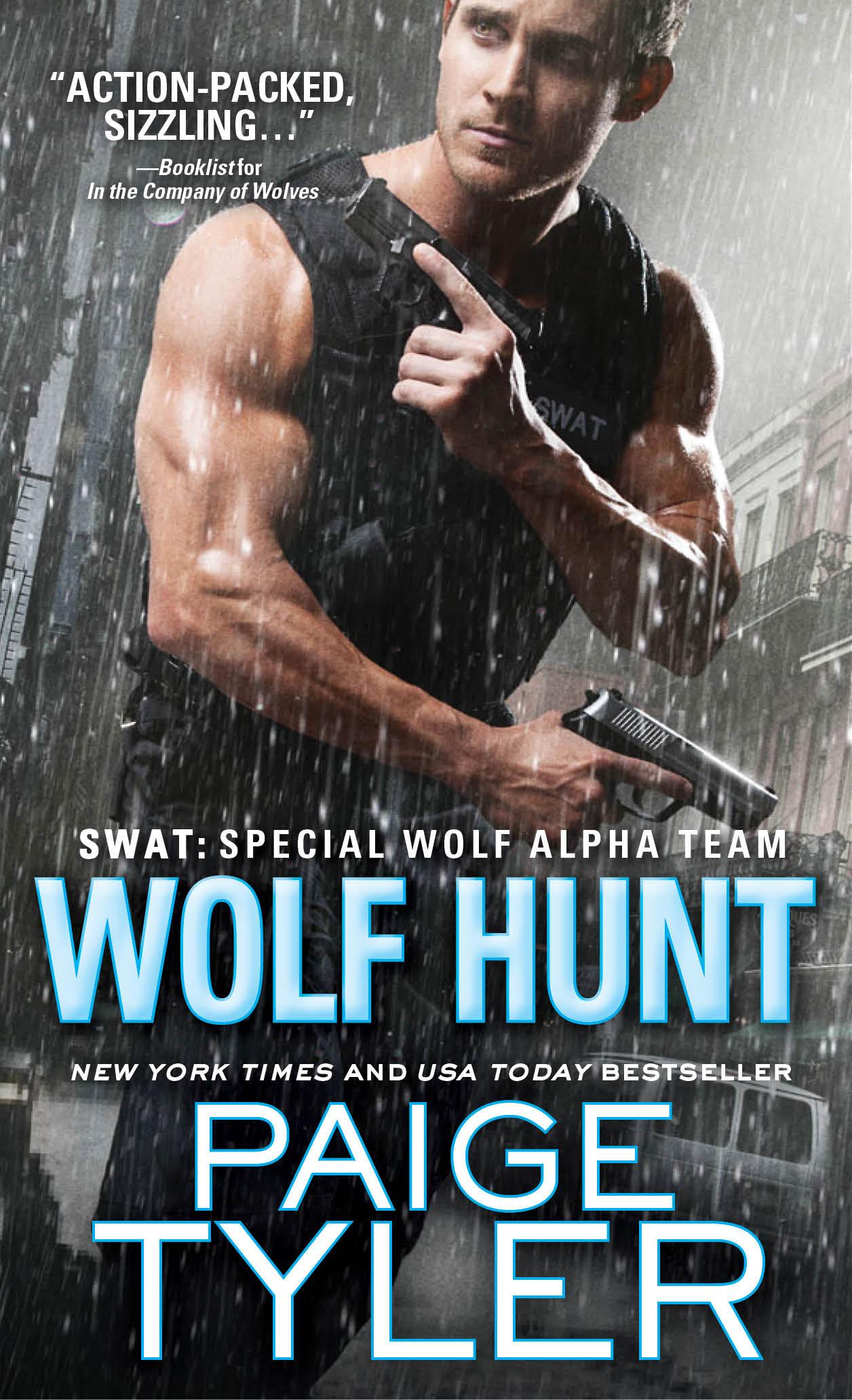 1f – SWAT 7 Wolf Hunt