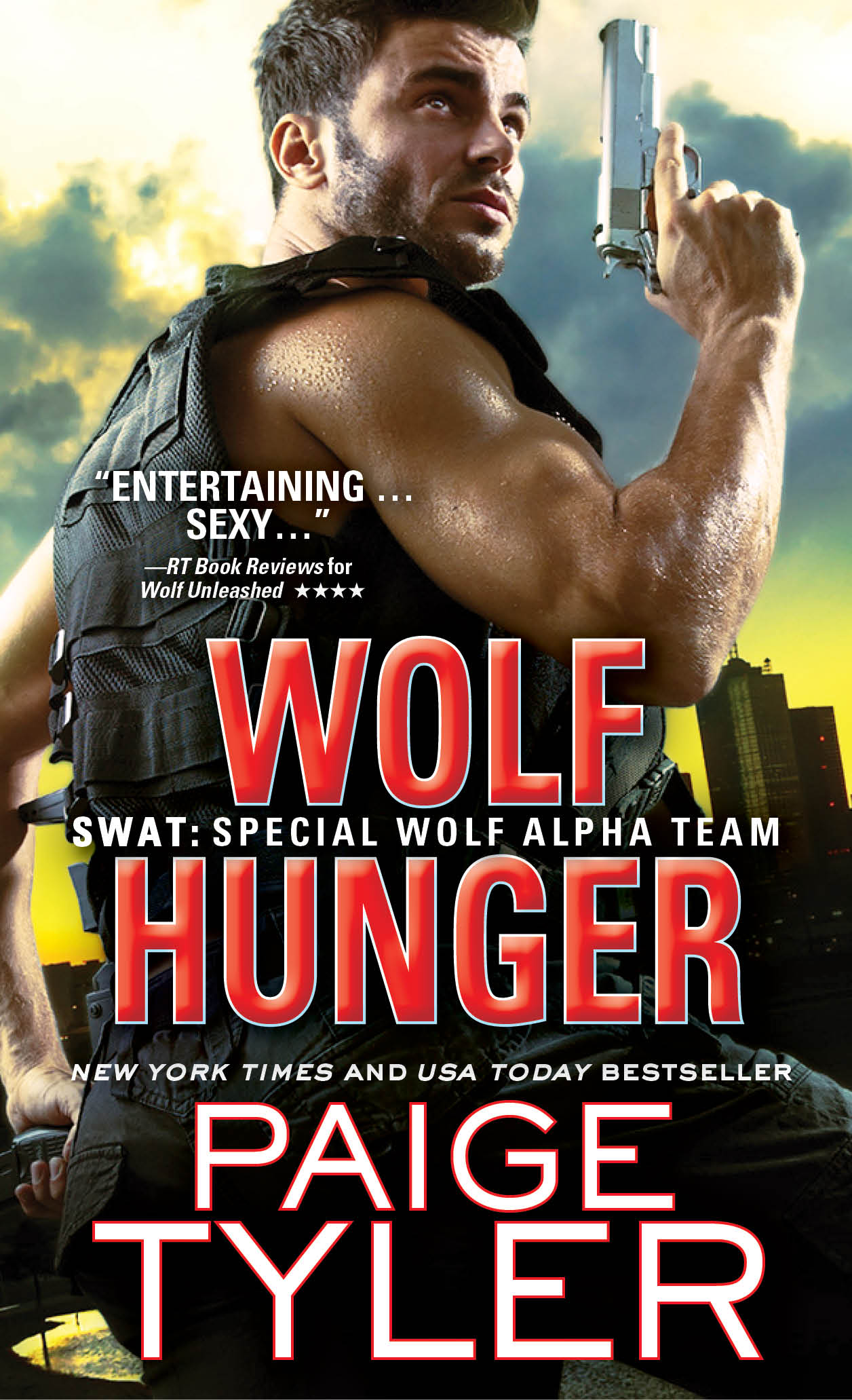 1g – SWAT 8 WolfHunger_select