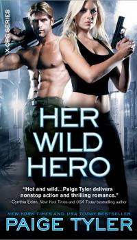 2c – X-OPS 3 Her Wild Hero NYT Hi-Res