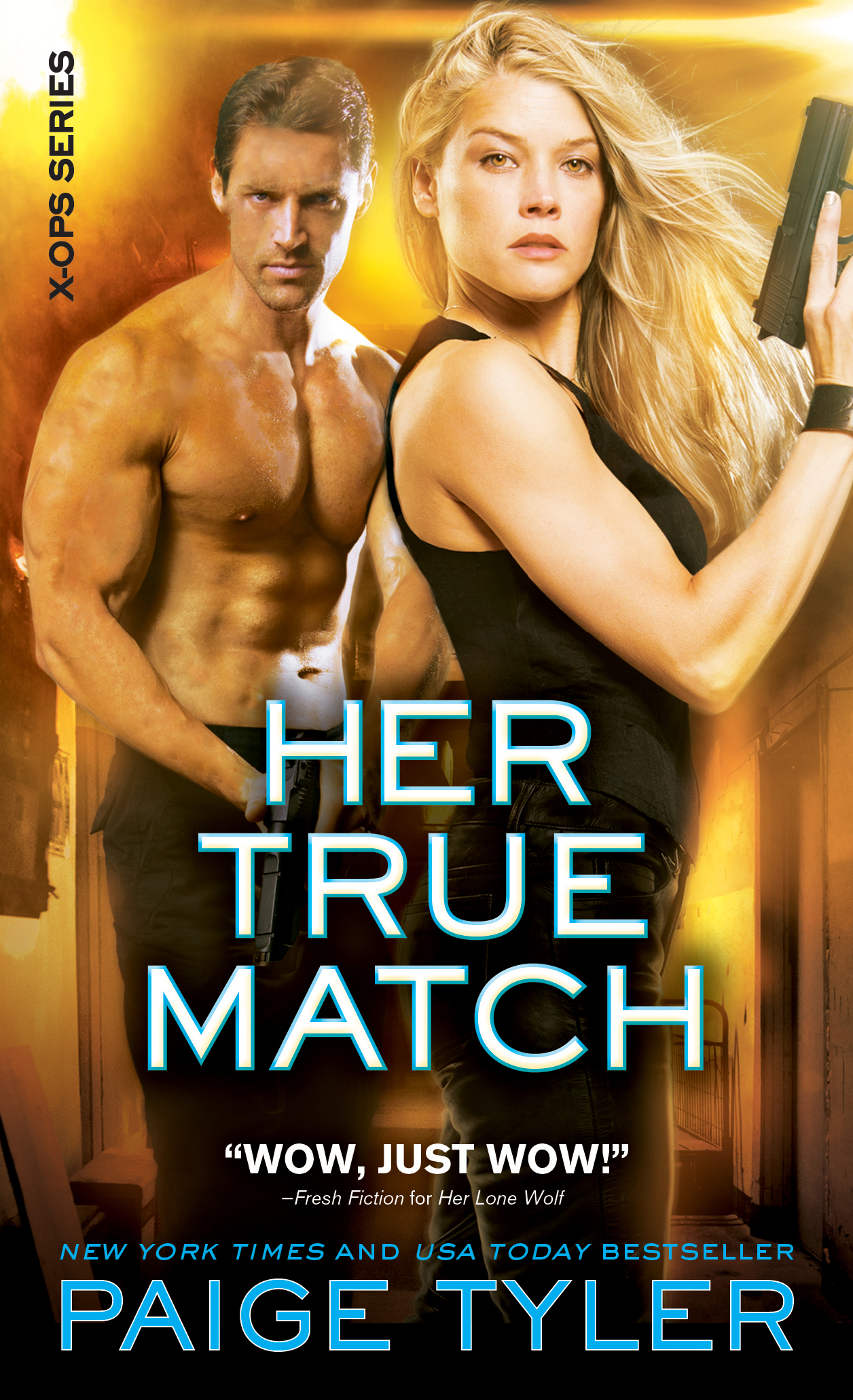 2f – X-OPS 6 Her True Match-photoshopped