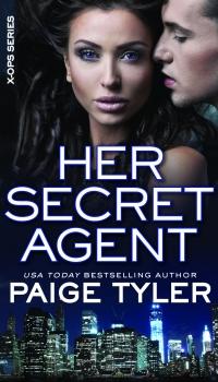 2h – X-OPS Novella Her Secret Agent Hi-Res2a