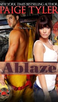 4b – DFR 2 PaigeTyler_Ablaze_HR