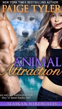 6 – PaigeTyler_AnimalAttraction_HR-NEW