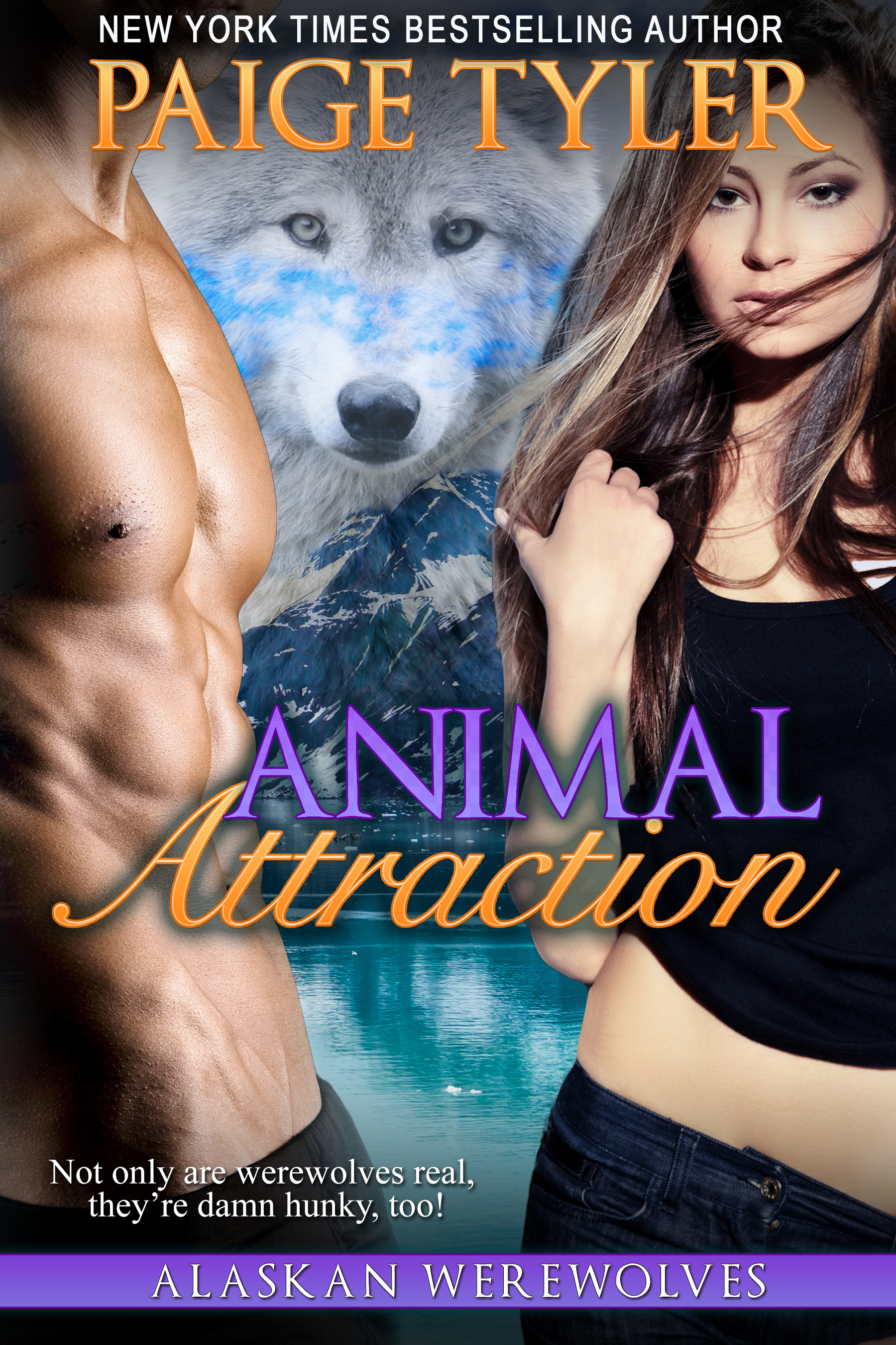 6 – PaigeTyler_AnimalAttraction_HR-NEW