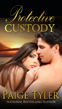 8 – Protective Custody COVER FULL