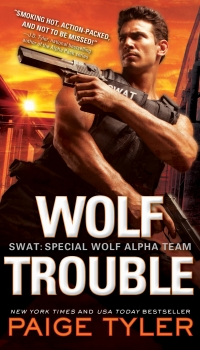 SWAT 2Wolf Trouble Hi-Res2