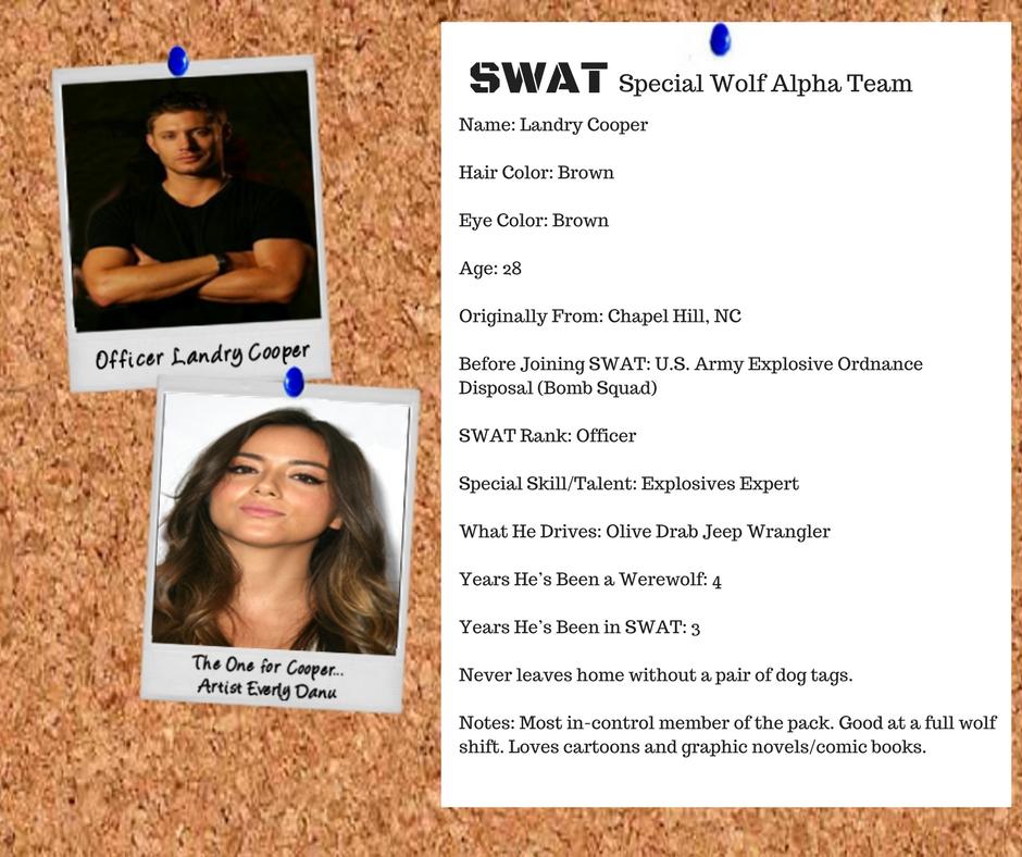SWAT (3)