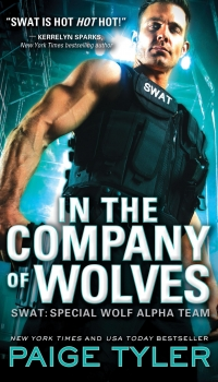 SWAT 3 In the Company of Wolves Cover Quote2