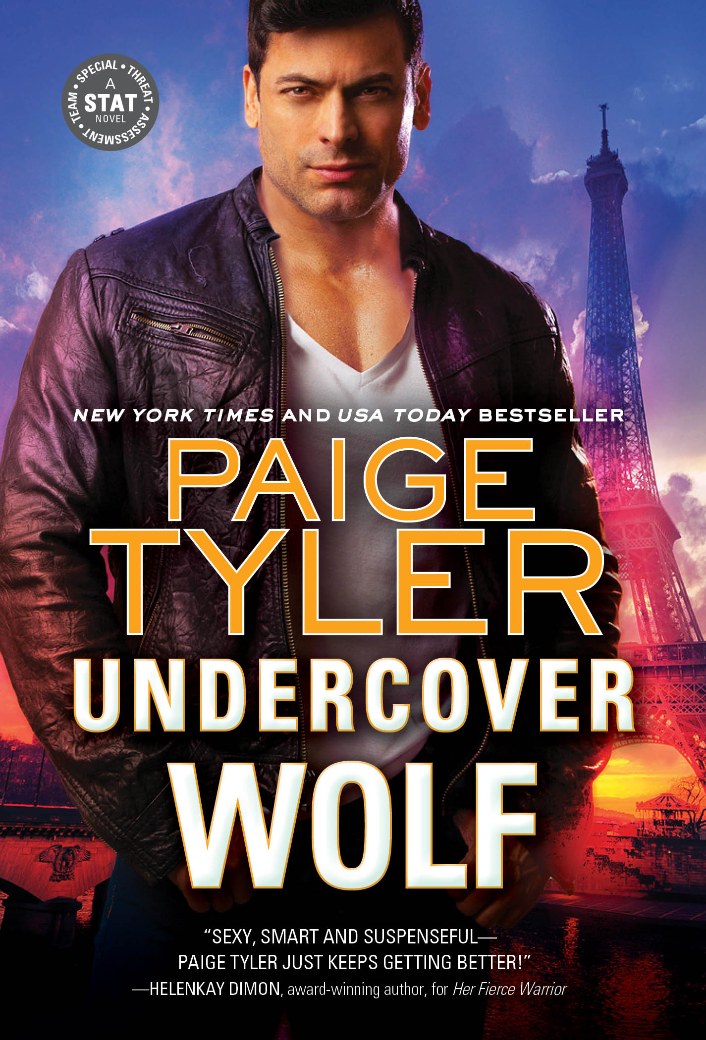 UndercoverWolf_CVR