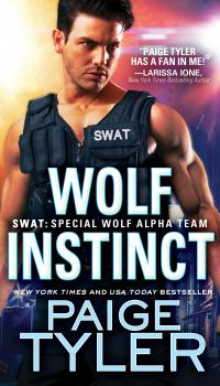 Wolf Instinct2