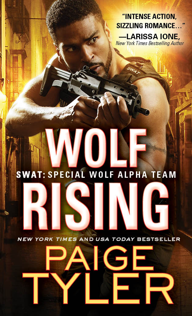 Wolf Rising20218A